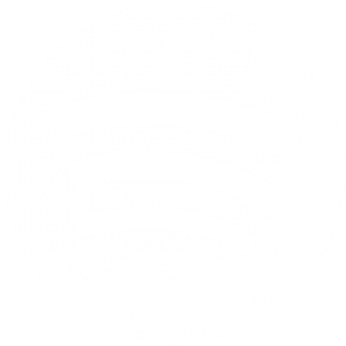Spotify_Logo_RGB_White
