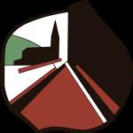 logo-Alardearekin-bat (1)